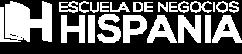 ENHispania Logo